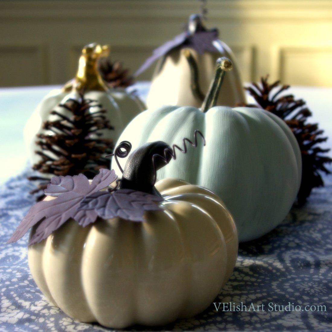 1-_IGP4179 pumpkins 12x12 fill highlight soften